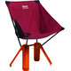 Therm-a-Rest Quadra Chair Red
